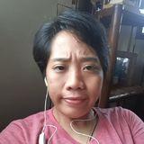 mature asian women in Georgia #2