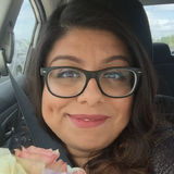 Jenn from Kissimmee | Woman | 33 years old | Pisces