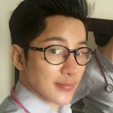 Nuel from Tawau | Man | 31 years old | Cancer