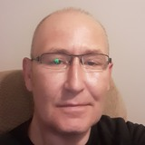 Themind from Moncton   Man   50 years old   Libra