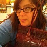 Meliora from South Saint Paul | Woman | 41 years old | Gemini