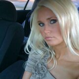 Maria from Sandy | Woman | 35 years old | Gemini