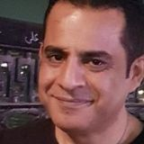 Gouson from Ad Dammam | Man | 45 years old | Leo
