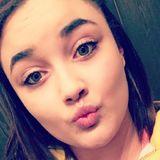 Amber from Spokane   Woman   21 years old   Scorpio