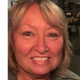 Judy from Waukegan | Woman | 56 years old | Cancer