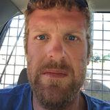 Joeking from Dauphin | Man | 39 years old | Libra