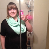 Countrygirl from Penticton | Woman | 27 years old | Gemini