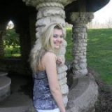 Beth from New Tazewell | Woman | 28 years old | Sagittarius