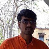 Shree from Hingoli | Man | 28 years old | Gemini