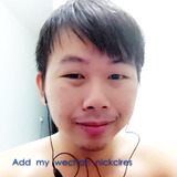 Nickclres from Kampar | Man | 30 years old | Aries