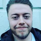 Bigbazz from Windermere | Man | 28 years old | Leo
