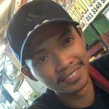 Rudy from Putatan | Man | 24 years old | Gemini