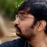 Kumbar from Bhadravati | Man | 33 years old | Scorpio