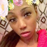 Joehannababy from Joliet | Woman | 23 years old | Capricorn