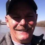 Terrylovesdo92 from Chillicothe   Man   46 years old   Taurus