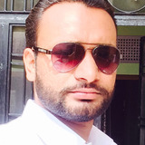 Maninder from Begowal   Man   30 years old   Virgo