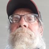 Bcaveman52 from Lakeland   Man   60 years old   Taurus