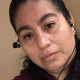 Women Seeking Men in Fresno, California #1
