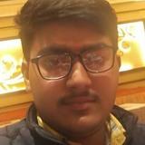 Yuvraj from Ganganagar | Man | 19 years old | Cancer