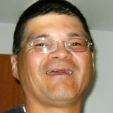 Jbellefleur9I from Baie-Comeau | Man | 56 years old | Pisces