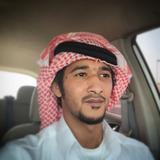 Sloomy from Ra's al Khaymah | Man | 28 years old | Gemini