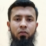 Wali64Eh from Tabuk | Man | 28 years old | Cancer