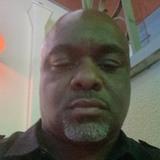 Donaldmcrobewl from Fontana | Man | 40 years old | Virgo