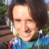 Alexsurly from Grenoble | Man | 24 years old | Gemini