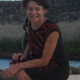 Humanne from Sydney | Woman | 66 years old | Libra