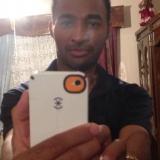 Xachary from Hampton | Man | 42 years old | Gemini