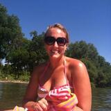 Kerri from West Haven | Woman | 33 years old | Cancer