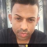Kevo from Richmond Hill   Man   33 years old   Taurus