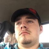 Matthew from Shady Spring | Man | 23 years old | Scorpio