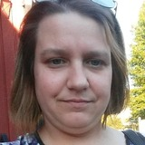 Aleahlombardwl from Bloomfield | Woman | 39 years old | Virgo