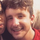 Zach from Bloomington | Man | 28 years old | Gemini