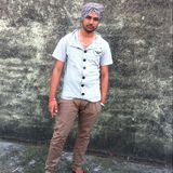 Navjot from Basi | Man | 25 years old | Leo
