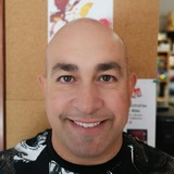 Benjielreydea5 from Priego de Cordoba | Man | 42 years old | Virgo