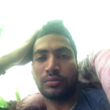 Jashan from Auckland | Man | 30 years old | Taurus