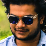 Rohith from Punganuru | Man | 27 years old | Capricorn