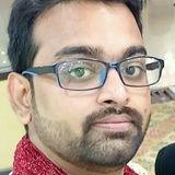Prat from Benares | Man | 31 years old | Leo
