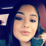 Castilina from Elizabeth   Woman   29 years old   Libra