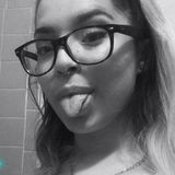 Nina from Staten Island | Woman | 24 years old | Cancer
