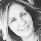 Chris from Redlands | Woman | 56 years old | Scorpio
