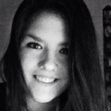Alba from Santiago de Compostela | Woman | 26 years old | Libra