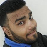 Sam from Morena | Man | 25 years old | Gemini