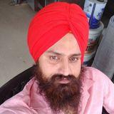 Sarbjeet from Fatehgarh Churian | Man | 26 years old | Capricorn