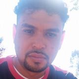 Flaco from Reseda   Man   35 years old   Leo