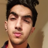 Gurpo from Hamilton | Man | 18 years old | Cancer