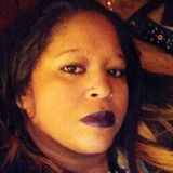 Brokenagel from Clearfield | Woman | 29 years old | Capricorn