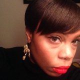 Crystal from Matthews | Woman | 36 years old | Leo